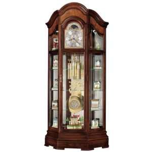 Grandfather Clock PNG Photos PNG Clip art