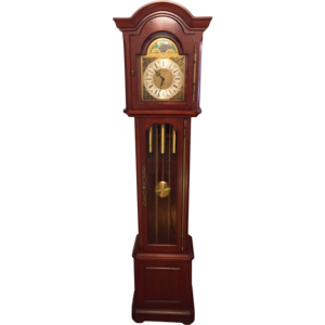 Grandfather Clock Transparent PNG PNG Clip art