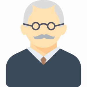 Grandfather PNG File PNG images