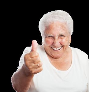 Grandma PNG Picture PNG Clip art