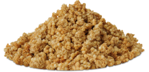 Granola PNG Clipart PNG image