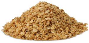 Granola PNG Transparent Image PNG icon
