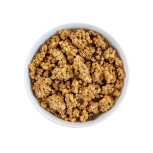 Granola Transparent Background PNG icon