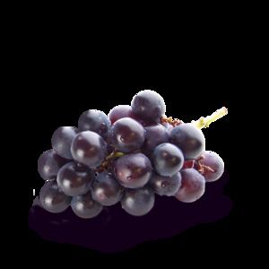 Grape Transparent PNG PNG Clip art