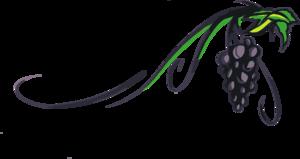 Grapevine PNG Transparent Picture PNG Clip art