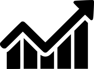 Graph PNG HD PNG Clip art