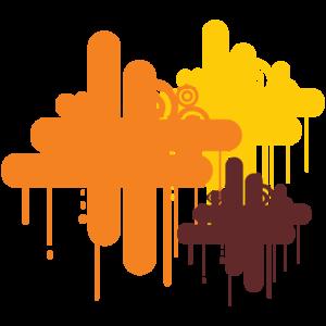 Graphic Elements PNG File PNG Clip art