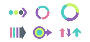 Graphic Elements PNG Picture PNG Clip art
