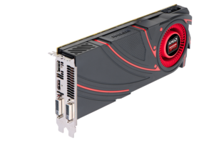 Graphics Card PNG File PNG Clip art