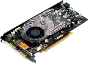 Graphics Card PNG Picture PNG Clip art