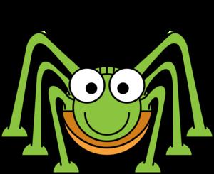 Grasshopper PNG Transparent PNG Clip art