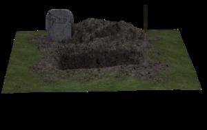 Grave PNG Clipart PNG Clip art