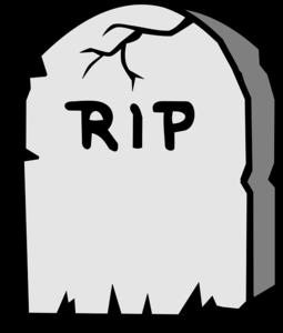 Grave PNG File PNG Clip art