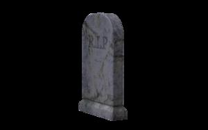 Grave PNG HD PNG Clip art