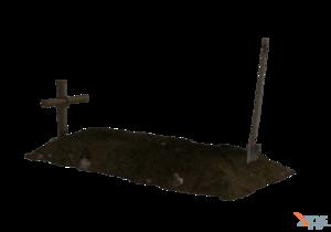 Grave PNG Image PNG Clip art