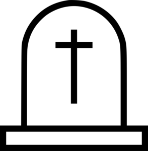 Grave PNG Photo PNG Clip art