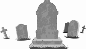 Grave PNG Photos PNG Clip art