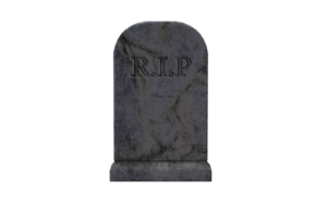 Grave PNG Pic PNG Clip art