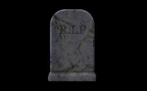 Grave PNG Pic PNG Clip art