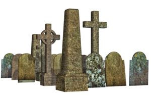 Grave PNG Picture PNG Clip art