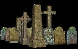 Grave PNG Picture PNG Clip art