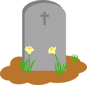 Grave PNG Transparent PNG Clip art
