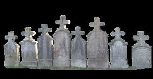 Grave Transparent Background PNG Clip art