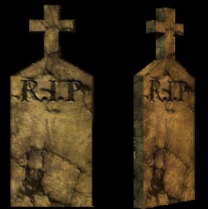 Grave Transparent PNG PNG Clip art