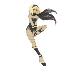 Gravity Rush PNG Transparent Photo PNG Clip art