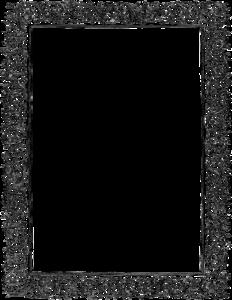 Gray Border Frame PNG Photos PNG Clip art