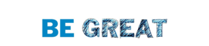 Great PNG File PNG Clip art