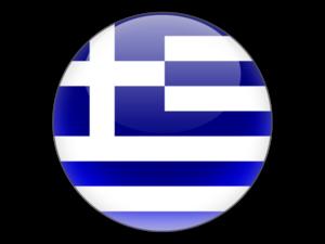 Greece PNG Clipart PNG Clip art