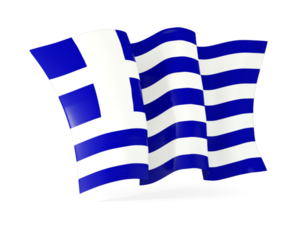 Greece PNG File PNG Clip art