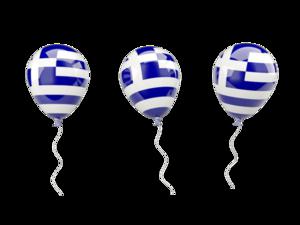 Greece PNG Image PNG Clip art