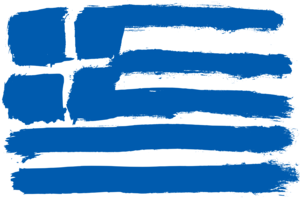 Greece PNG Photos Clip art