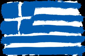 Greece PNG Photos PNG Clip art