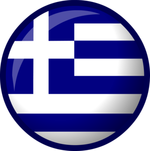 Greece Transparent PNG PNG Clip art