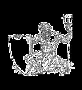 Greek Mythology Background PNG PNG Clip art