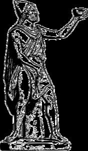 Greek Mythology PNG Background Image PNG Clip art