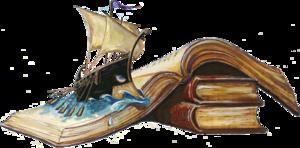 Greek Mythology PNG Clipart PNG Clip art