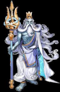 Greek Mythology PNG File PNG Clip art