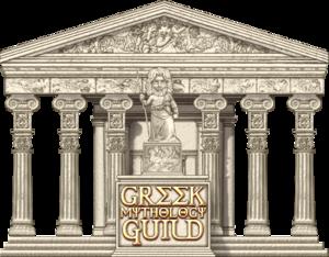 Greek Mythology PNG Free Download PNG Clip art