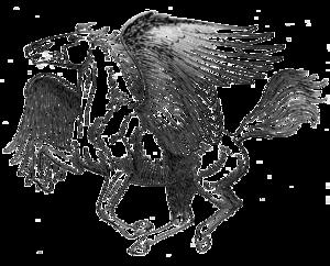 Greek Mythology PNG HD PNG Clip art