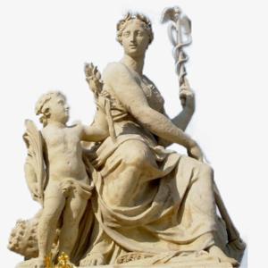 Greek Mythology PNG Image PNG Clip art