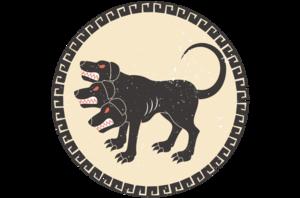 Greek Mythology PNG Photos PNG Clip art