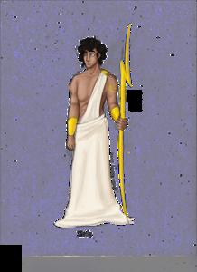 Greek Mythology PNG Picture PNG Clip art