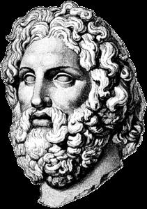 Greek Mythology PNG Transparent Image PNG Clip art