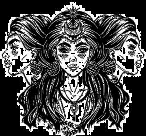 Greek Mythology PNG Transparent PNG Clip art