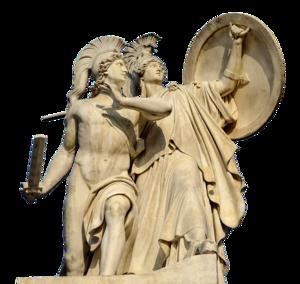 Greek Mythology Transparent Images PNG PNG Clip art