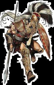 Greek Mythology Transparent PNG PNG Clip art